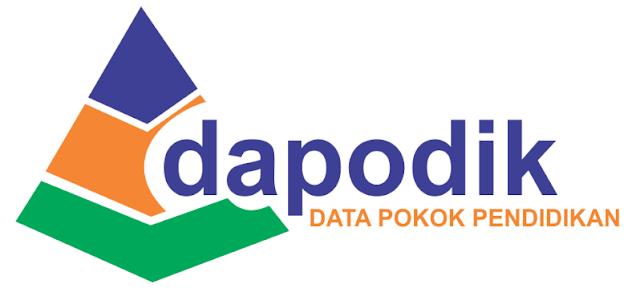 Aplikasi Dapodik Tools 2018 Terbaru, Fitur Lengkap, & Work