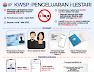 Cara Pengeluaran KWSP i-Lestari