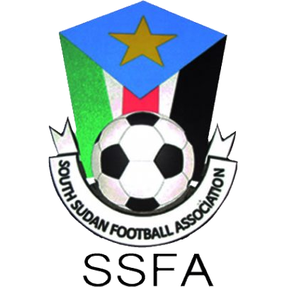 Recent Complete List of South Sudan Fixtures and results