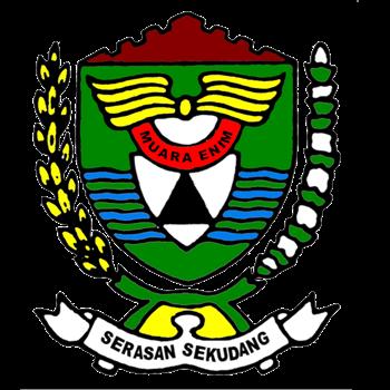 Hasil Perhitungan Cepat (Quick Count) Pemilihan Umum Kepala Daerah Bupati Kabupaten Muara Enim 2018 - Hasil Hitung Cepat pilkada Kabupaten Muara Enim