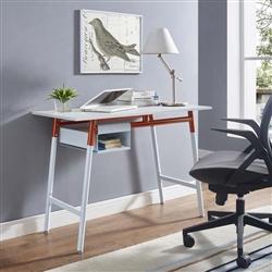 Modway Respite Desk