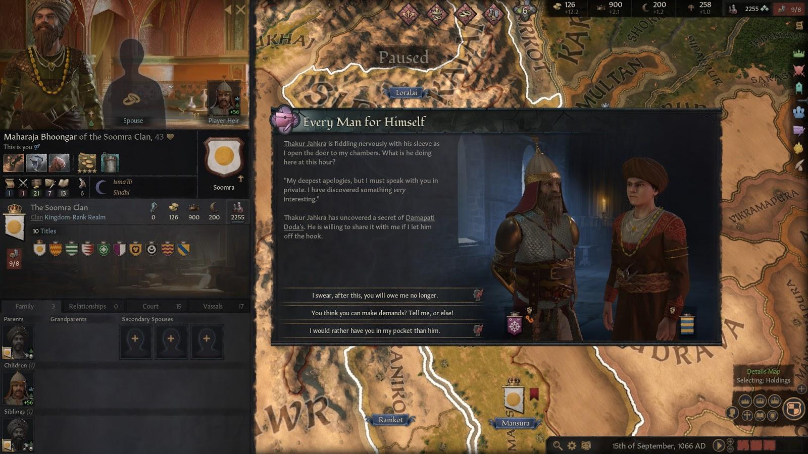 crusader-kings-3-royal-edition-pc-screenshot-02