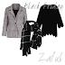 Black Friday Wishlist #1: Zaful