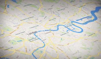 Google Maps Harita Kodu Alma