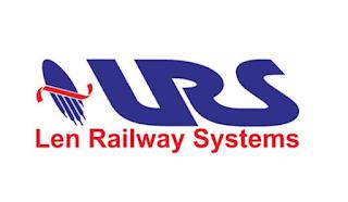 Lowongan Kerja BUMN Terbaru PT Len Railway Systems Besar Besaran