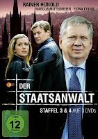 http://www.amazon.de/Der-Staatsanwalt-Staffel-Rainer-Hunold/dp/B00EOBU1EQ/ref=sr_1_4?ie=UTF8&qid=1390945369&sr=8-4&keywords=der+staatsanwalt