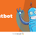 ChatBot, i benefici per il tuo Business