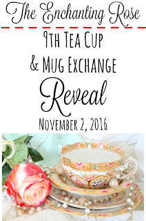 http://theenchantingrose.blogspot.com/2016/11/9th-tea-cup-and-mug-exchange-reveal.html