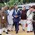 गुजरात मेरे लिए 'दूसरा घर'  :  राष्ट्रपति कोविंद