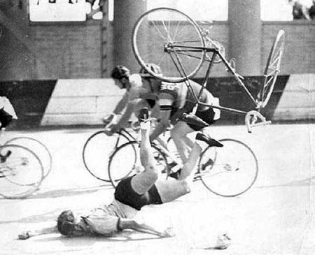 bike-crash.jpg