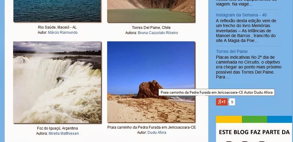 http://www.aventuramango.com.br/2014/01/instagram-da-semana-43.html