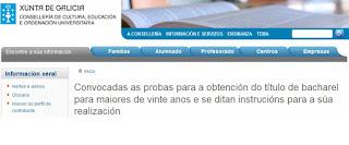 http://www.edu.xunta.es/portal/node/18068