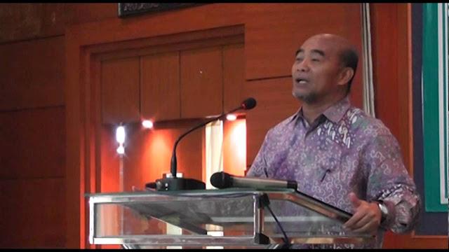 DAFTAR WILAYAH DENGAN  HONORER DIGAJI 2,2 JUTA PER BULAN MULAI 2017