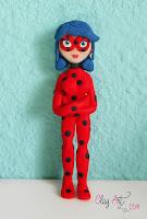 ladybug-fimo