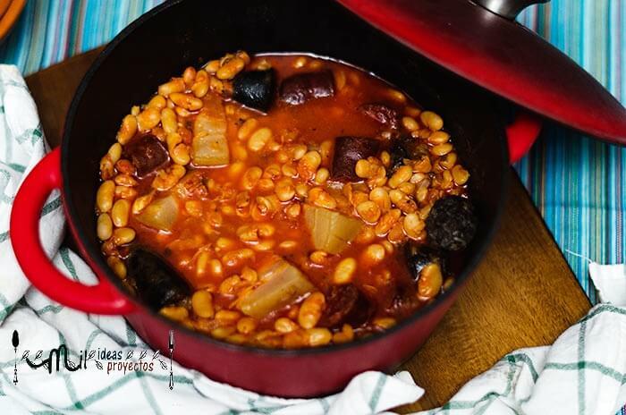 fabada-asturiana2