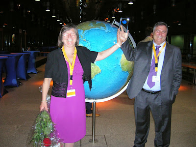 Premio The BOBs 2010, Bonn, Alemania, round the world, La vuelta al mundo de Asun y Ricardo, mundoporlibre.com