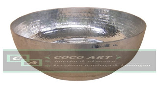 bowl-tembaga-boyolali