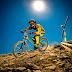 La Copa Bull Bike de Descenso, este domingo en el Sierra Nevada Bike Park