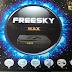 FREESKY MAX ( DUOMAX ) NOVA ATUALIZAÇÃO V2.38 - 31/01/2019