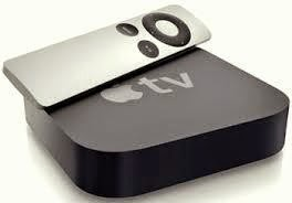 Apple tv tips 2014, about apple tv, features of apple tv, best of apple tv, free tricks