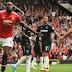 Cetak Dua Gol Saat Debut, Romelu Lukaku Ikuti Jejak Ruud Van Nistelrooy