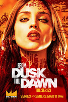http://www.vampirebeauties.com/2015/06/vampiress-review-from-dusk-till-dawn.html