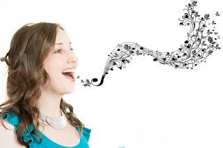 5 penyakit Ini Bisa Diketahui Lewat Suara