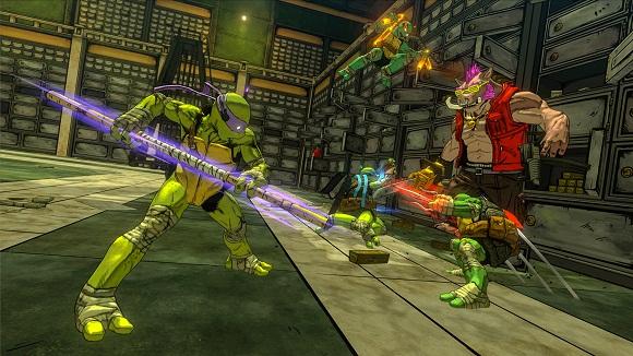 teenage-mutant-ninja-turtles-mutants-in-manhattan-pc-screenshot-www.ovagames.com-5