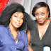 Revealed: Why Ini Edo and Rita Dominic hate themselves