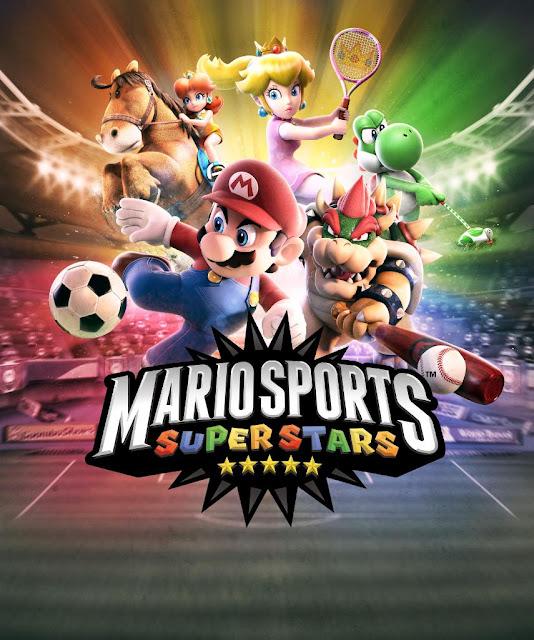 nintendo-3ds-mario-sports