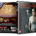 Capa DVD Habitantes [Exclusiva]