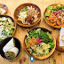 Food Panda Food Crawl |  Healthy Lifestyle is Juju Eats