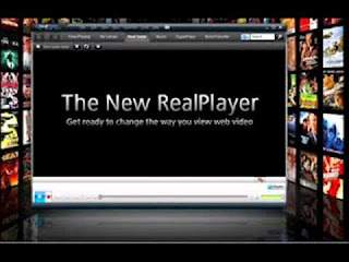 REAL PLAYER GOLD PLUS 11 Cover Photo