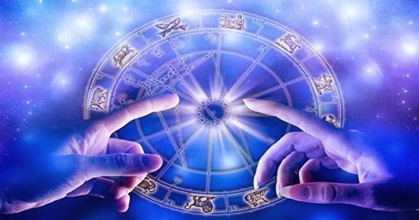 অঙ্কশাস্ত্র জন্ম-মাস দেখে মানুষের স্বভাব-চরিত্রের ধারণা দেয়