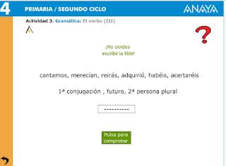 http://www.ceiploreto.es/sugerencias/A_1/Recursosdidacticos/CUARTO/datos/02_Lengua/datos/rdi/U14/03.htm