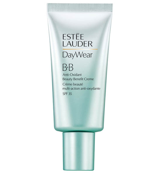 Beauty Assistant S Product Reviews Estee Lauder Daywear