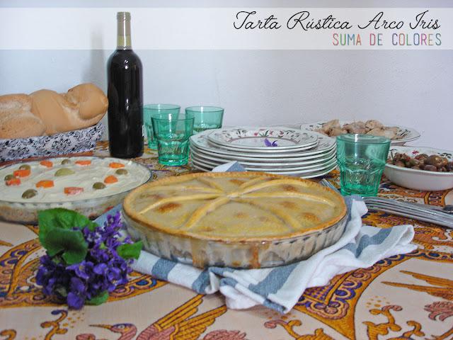 Tarta-Rustica-Arco-Iris-01
