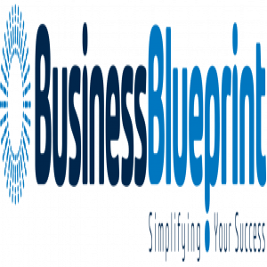 "When Starting Yours Home Business Blueprint-home business blueprint success-""copyright"""