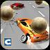 Rolling Ball Cars Crash Simulator