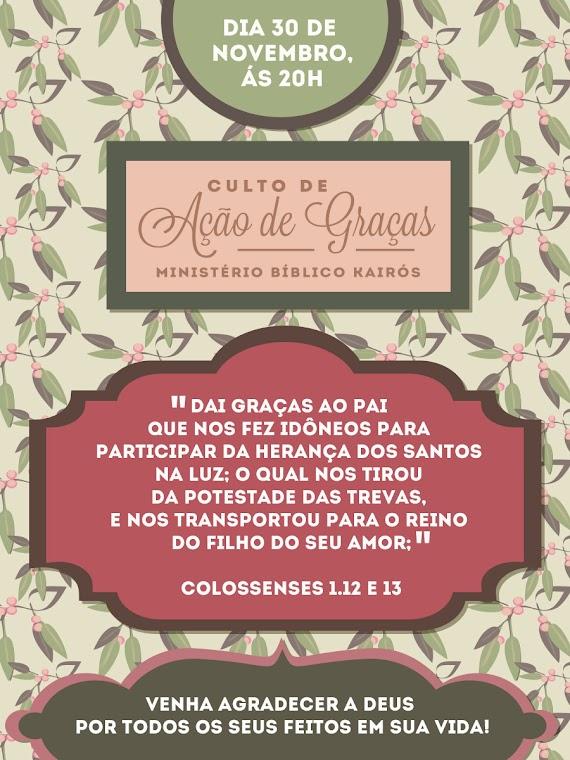 Printable livre Frases De Deus Para O Facebook