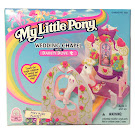My Little Pony Dainty Dove Wedding Chapel G2 Pony