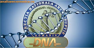 DNA să vină să va ia!