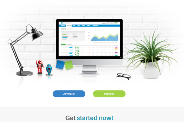 they have conquered the networking market and maintained a solid reputation for providing Traffic Junky Review: Get Low Cost PC & Mobile Traffic