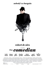 Watch The Comedian Online Free 2017 Putlocker