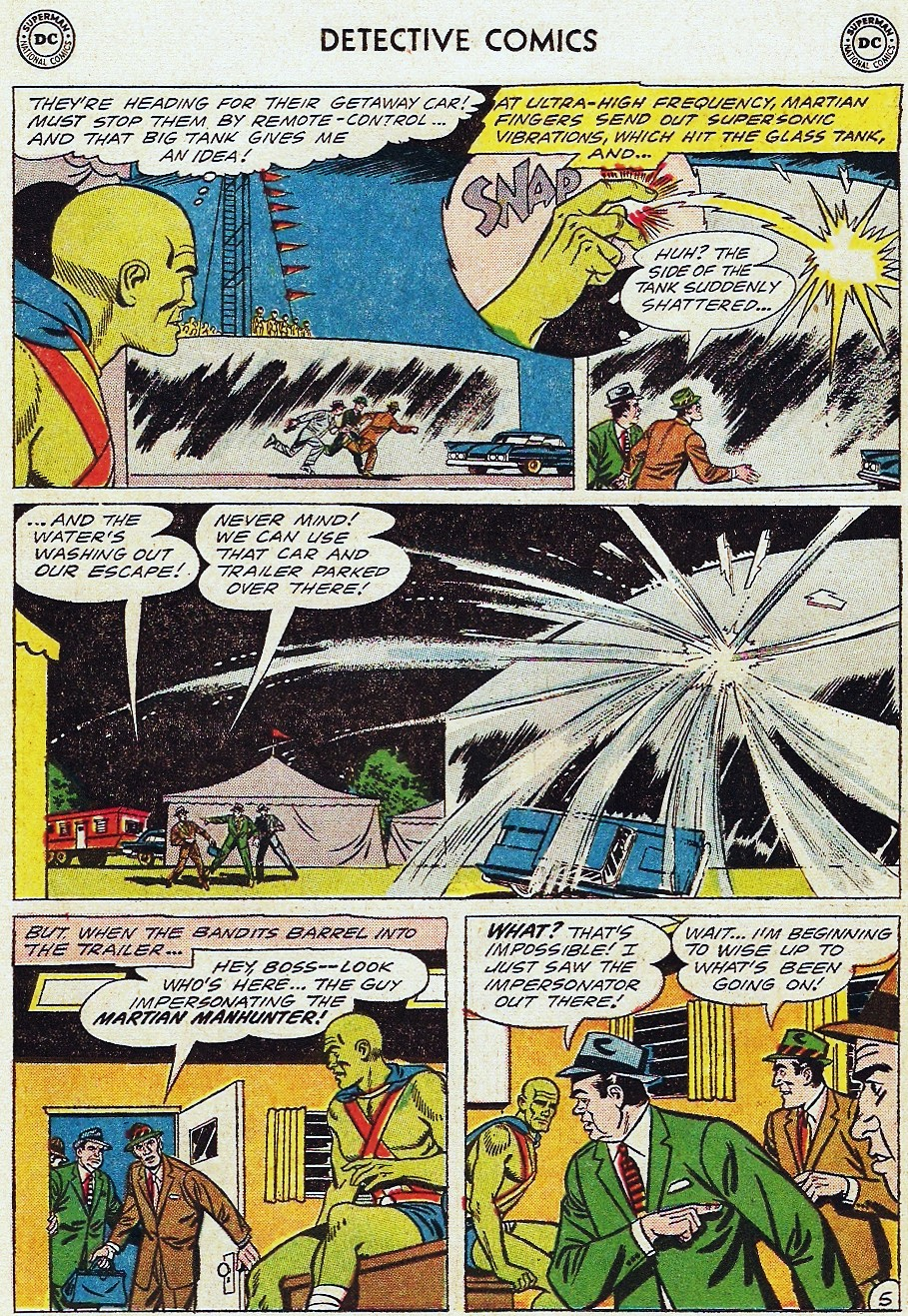 Detective Comics (1937) 298 Page 21