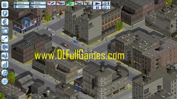 Download police simulator 2 pc game free full version