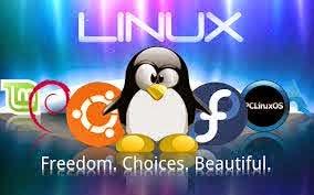 Cara Membackup Aplikasi di Ubuntu (Linux)