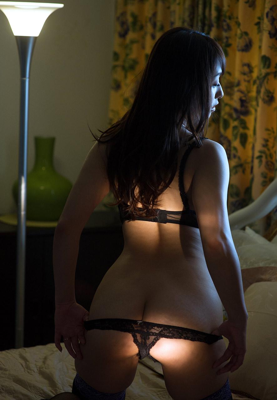 marina shiraishi sexy naked pics 03