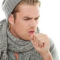 Remède toux seche, remède toux grasse
