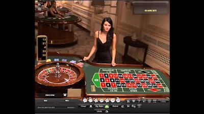 chiến thuật quay vòng chơi roulette online ăn tiền 10101701
